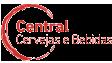 Logótipo do parceiro estratégico Central de Cervejas e Bebidas