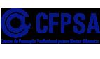 Logótipo do parceiro CFPSA