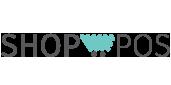 Logótipo do parceiro ShopPOS