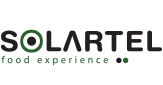 Logótipo do parceiro Solartel
