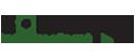 Fornecedor alimentar WinRest 360 - Solartel