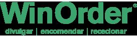 logotipo WinOrder