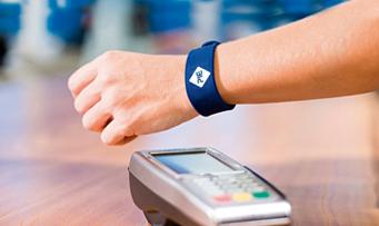 Módulo adicional WinRest 360 - Métodos de pagamento