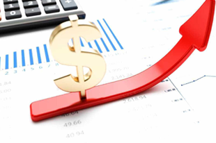 Plano e preços WinRest 360