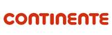 Fornecedor alimentar WinRest 360 - Continente