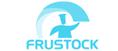 Fornecedor alimentar WinRest 360 - Frustock