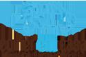 Logotipo do parceiro de entregas de comida - Comer Em Casa