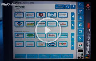 winrest360-home-video-testemunho-clientes