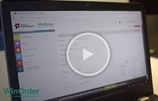 winrest360-home-video-testemunho-fornecedores